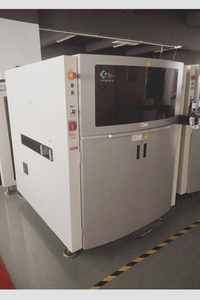 高永 SPI KY8030-2XL..jpg
