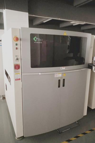 高永 SPI KY8030-2XL.jpg