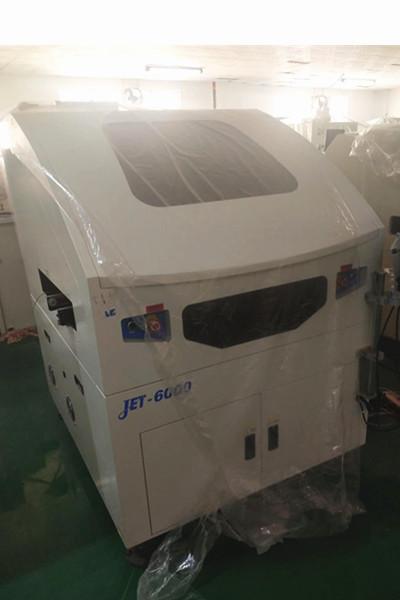 捷智SPI JET-6000 .jpg