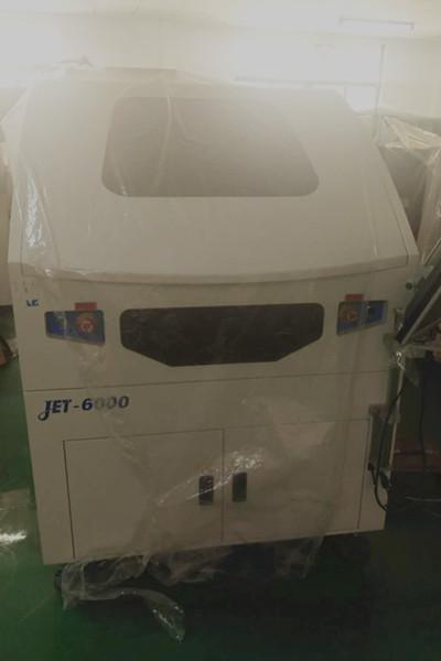 捷智SPI JET-6000..jpg